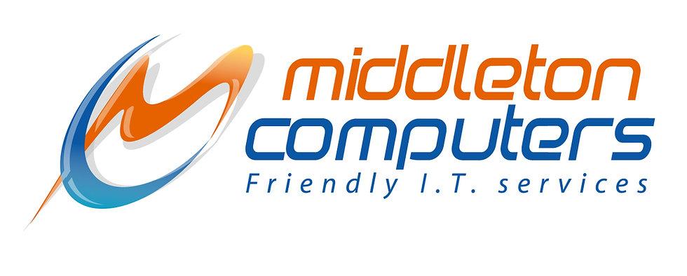 MiddletonComputers_rgb_300.jpg