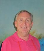 Erik R. Lieberman new VP of vienna & Naples