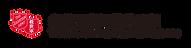 RP_logo.png