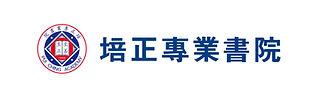 PCA2014_logo_OUTLINE-01.jpg