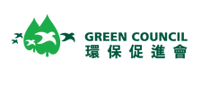 Green Council_Logo_H-01.png