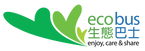 ecobus logo-01.png