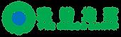 logo horizontal_transparent-01.png