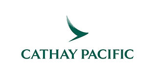 Cathay Pacific_Master Logo_Vertical Gree