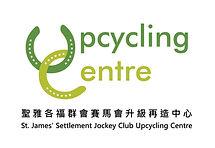 UPCC logo 2015.jpg