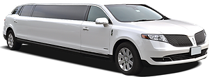 lincoln mkt white.png