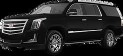 2019-Cadillac-Escalade%20ESV-front_13006