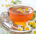 Chamomile-Tea_zps3d426600.jpg