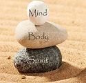 Mind-Body-Spirit rocks.jpg
