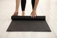 Yin Yoga mat.jpg