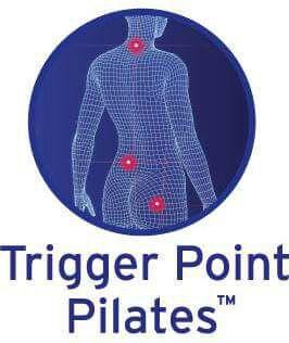 Trigger Point Pilates Class