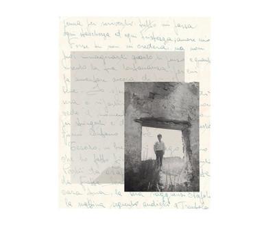 Lettere d'amore/Love Letters