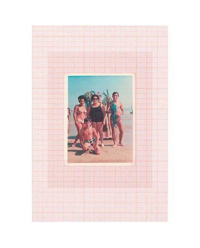 Estate al Mare/Summer at the Beach