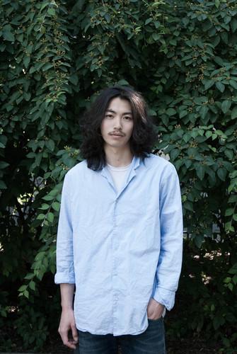 Takehiro