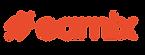 Earnix Logo_Logo_orange.png