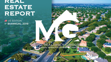 1st Biannual Maloney Group Real Estate Report