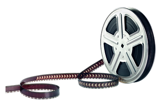 Film-Vector-Free-PNG-Image-File.png