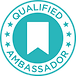 Qualified Ambasador.png
