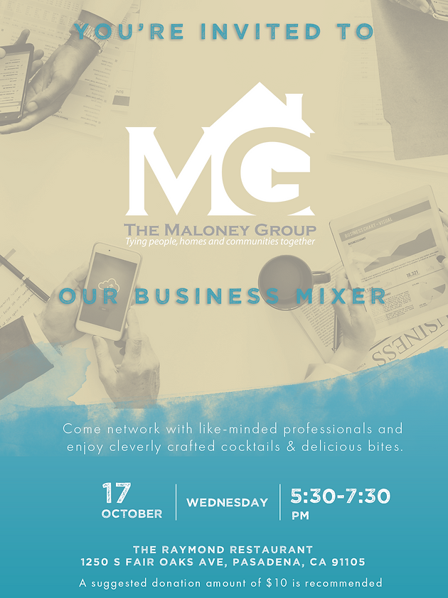 MaloneyBusinessMixerQ3.png