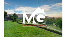 2nd Biannual Maloney Group Real Estate Report