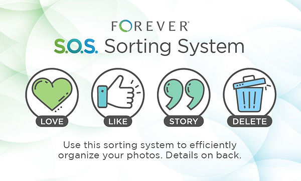 SOS Sorting System Card-01.jpg