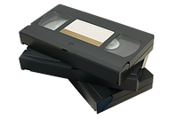 vhs-png-vhs-to-dvd-conversion-425.png