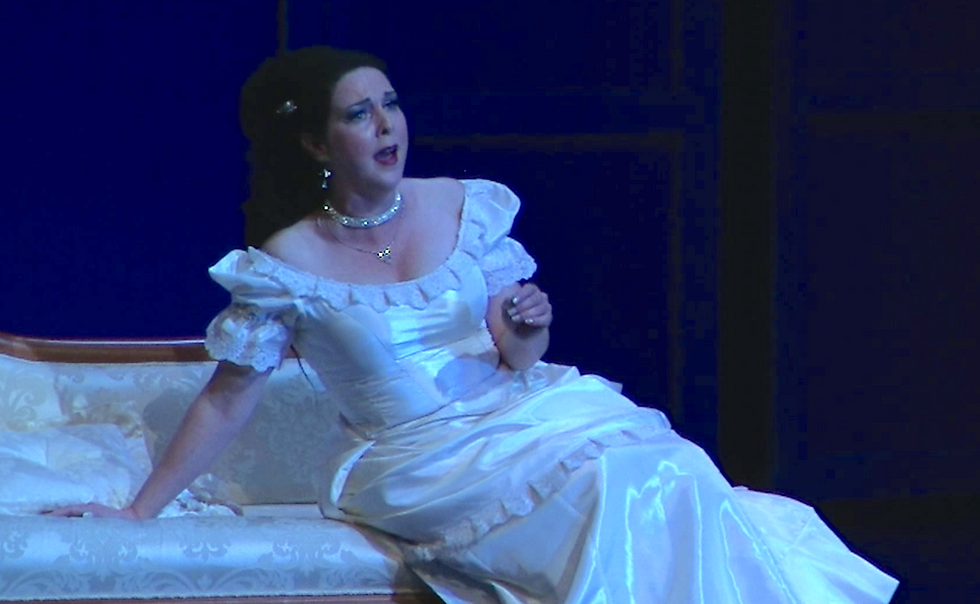 Traviata Act I Ah forse lui 2 .png