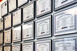 RoysAutomotive_Certifications