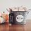 Thumbnail: 4-Bar Gift Tin Set with Soap Saver Bag
