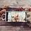 Thumbnail: 5-bar crated gift box