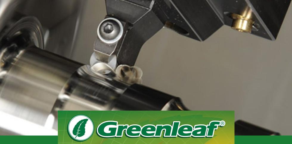 GREEN LEAF.jpg