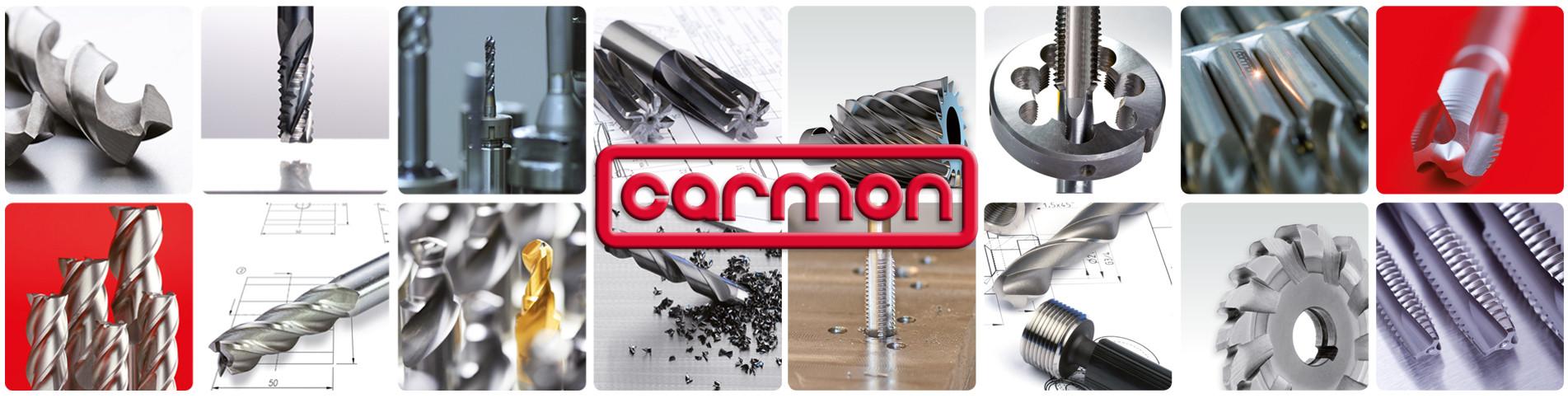 Carmon Page.jpg