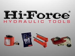 hi-force-hydraulics-tools-and-bolting-sy