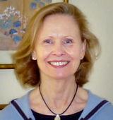 Gail Christie.jpg