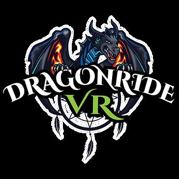 DragonRideVRLogoNew1500_png.png