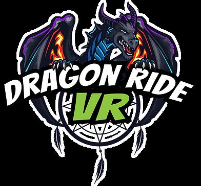DragonRideVR.png