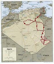 Carte parcours ibrahim.jpg