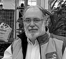 Gérard.png