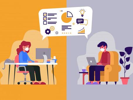 « Objectif télétravail », un dispositif d'accompagnement dédié aux TPE-PME