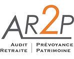 LogoAR2P (1).jpg