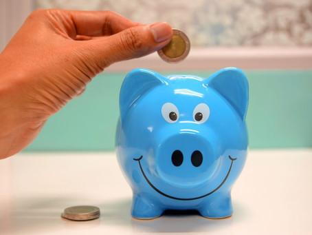 Loi ASAP, quelles dispositions à propos de l'épargne salariale ?