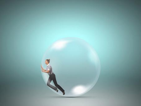 Fonds immobiliers alternatifs : le risque d'une bulle spéculative ?