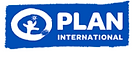 imagem-Plan-International-Brasil-223.jpg