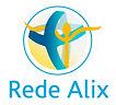 Logo_Rede_Alix.jpg