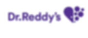 DrReddy300x130.PNG