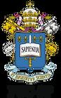 logo PUC SP.png