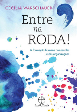 Roda & Registro - Cecília Warschauer