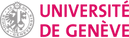 200px-Uni_Genf_Logo.svg.png
