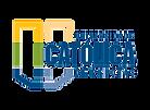 logo_uni_católica_de_Pelotas.png