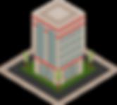 Condo Building, income to qualify for a mortgage